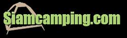 SiamCamping.com